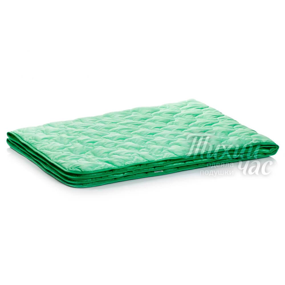 Одеяло 172*205см Тихий час бамбук