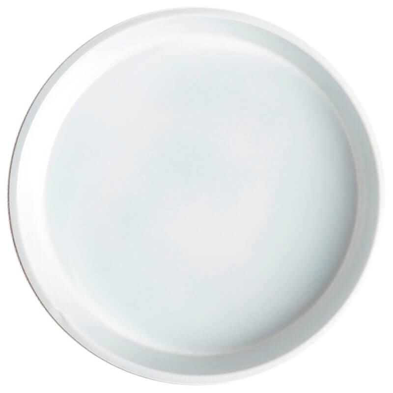 Форма 30*20*5см атмика керамическое покрытие yl-e37-1