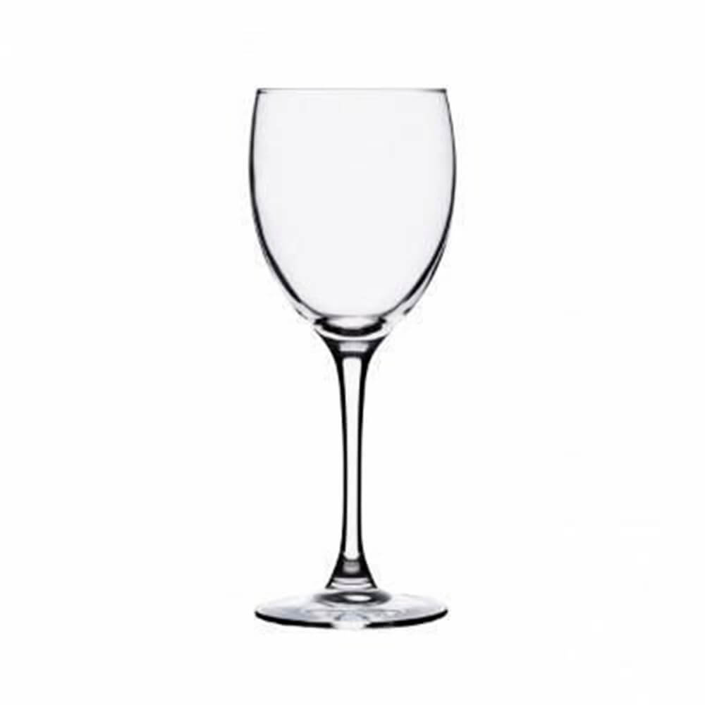Набор фужеров для вина 250мл 3шт Luminarc Signature j9754 набор креманок luminarc ice vintage 350ml 3шт p3582