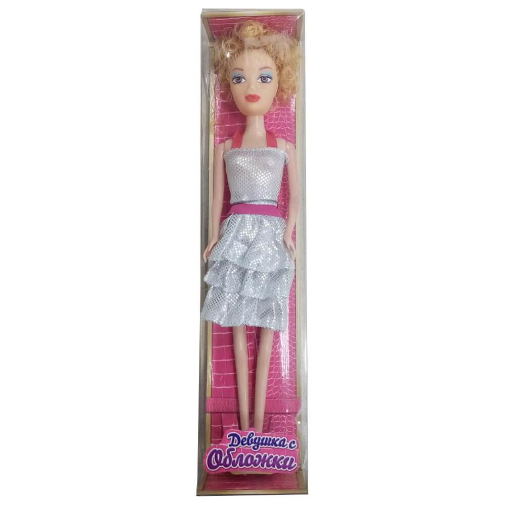 Кукла сьюзи тинэйджер 1011