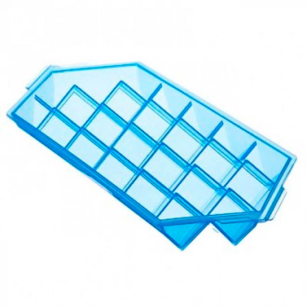 Форма для льда Бытпласт 4312252