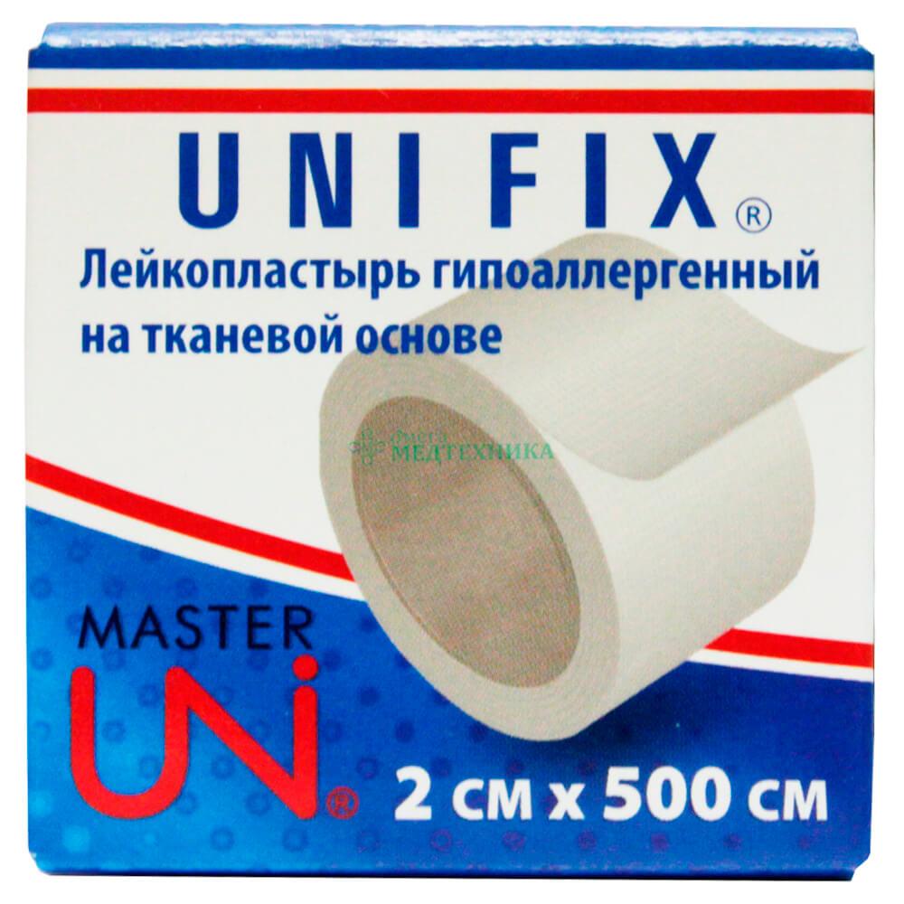 Фото - Лейкопластырь Master Uni фикс 2 х 500 см на тканевой основе лейкопластырь master uni фикс 3х 500 см на тканевой основе