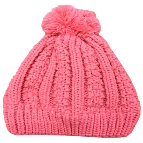 визитница женская magic soup титта цвет розовый w02 001 Шапка женская Vitario цвет розовый