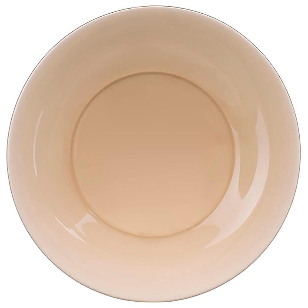 Тарелка десертная Luminarc Ambiante eclipse 20см