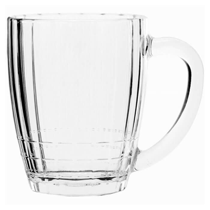 Кружка для пива 500мл ностальгия 08c1361