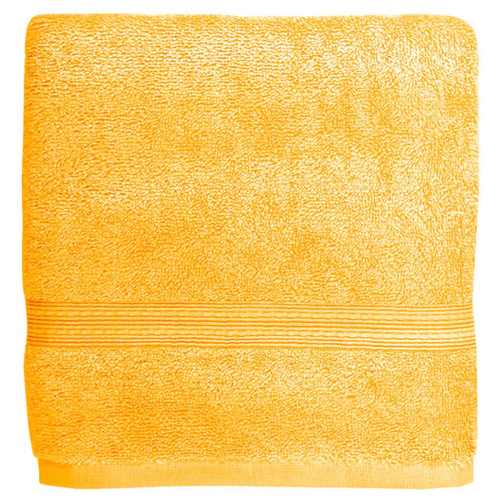 Полотенце банное 30*50 Bonita Classic махровое медовое bonita полотенце classic банное 50х90 см медовый