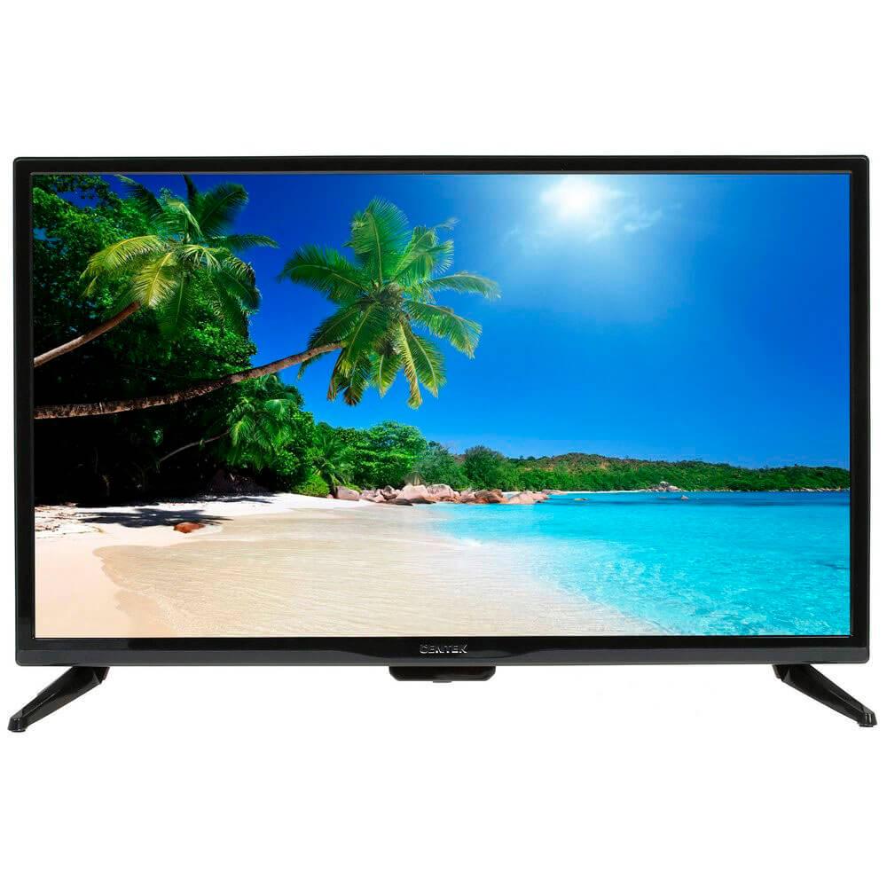 Телевизор Centek 32 led CT 8232