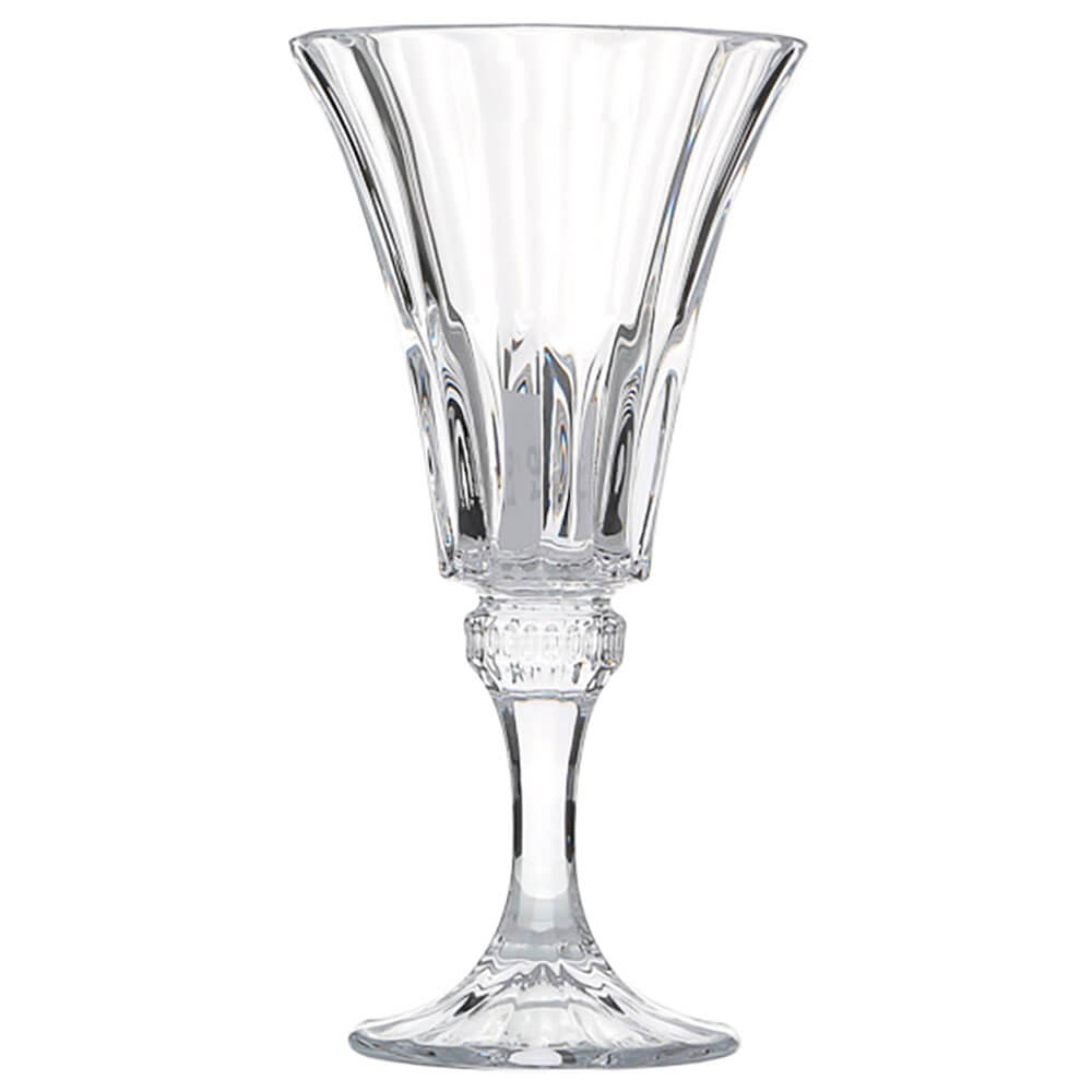 Набор бокалов для вина 6шт 200мл Bohemia Wellington 18698