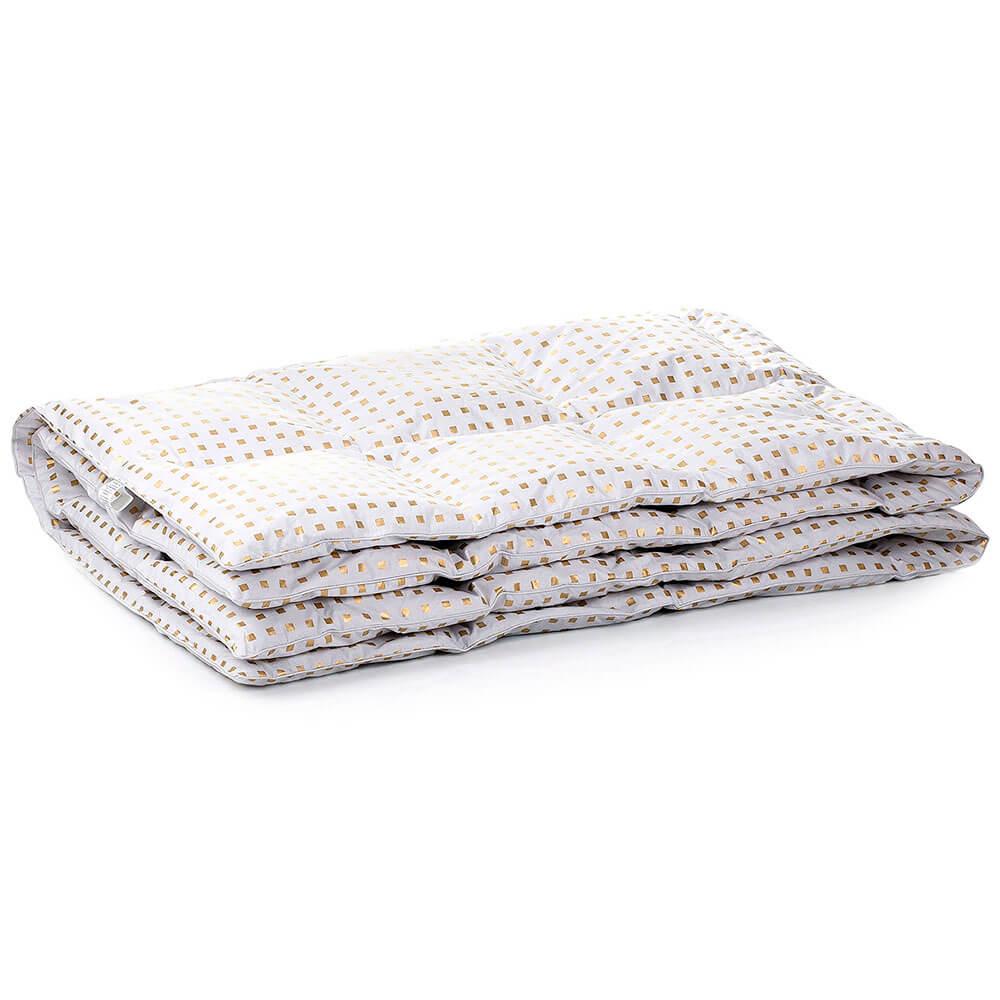 Одеяло Тихий час пуховое 140х205