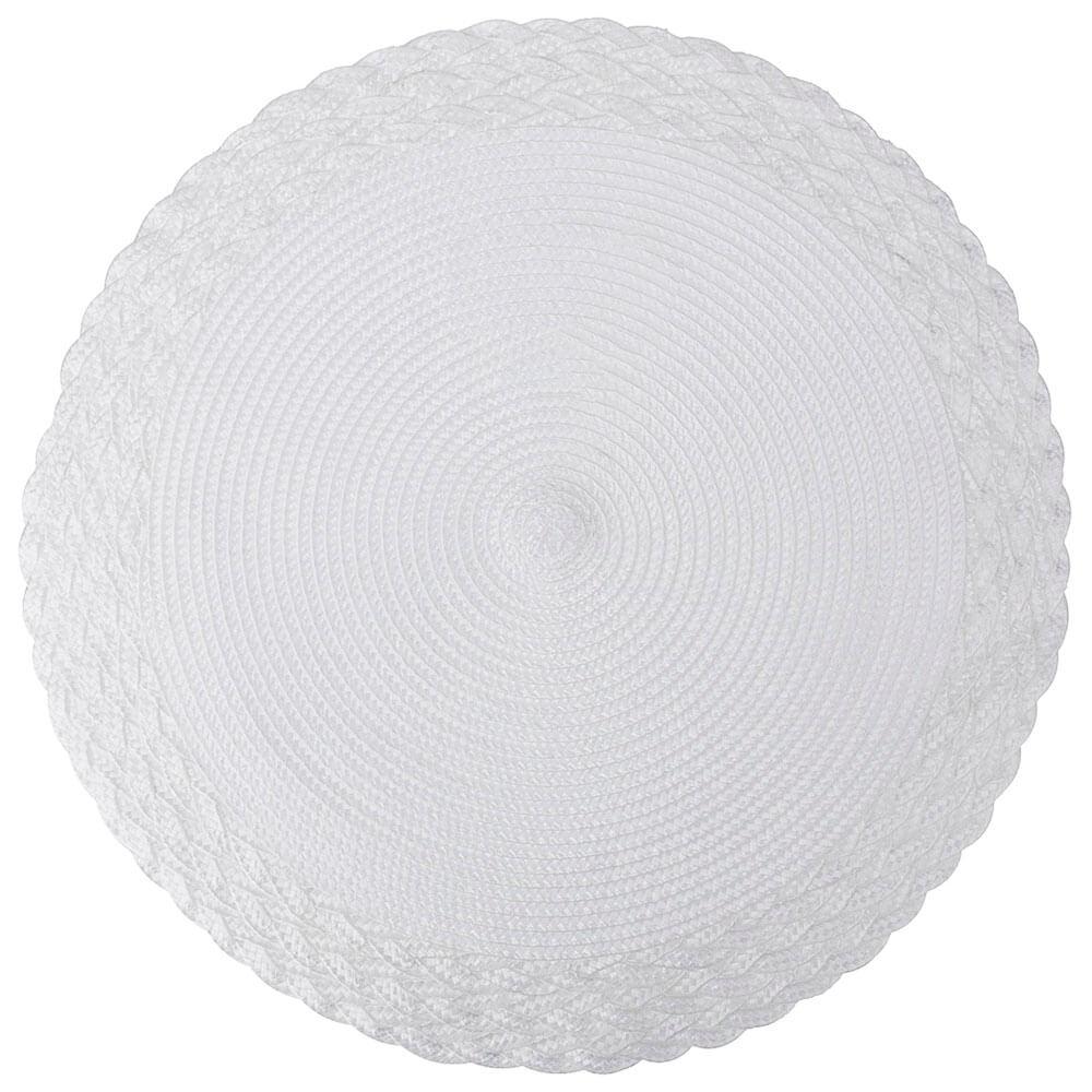 Подставка-салфетка под посуду д=38см 771-080 771-080