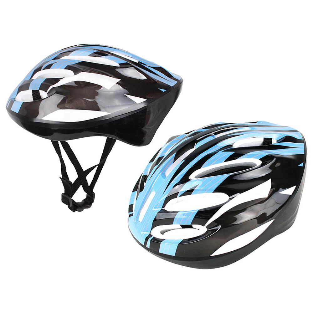Шлем защитный победитель универсальный sh-001 8641