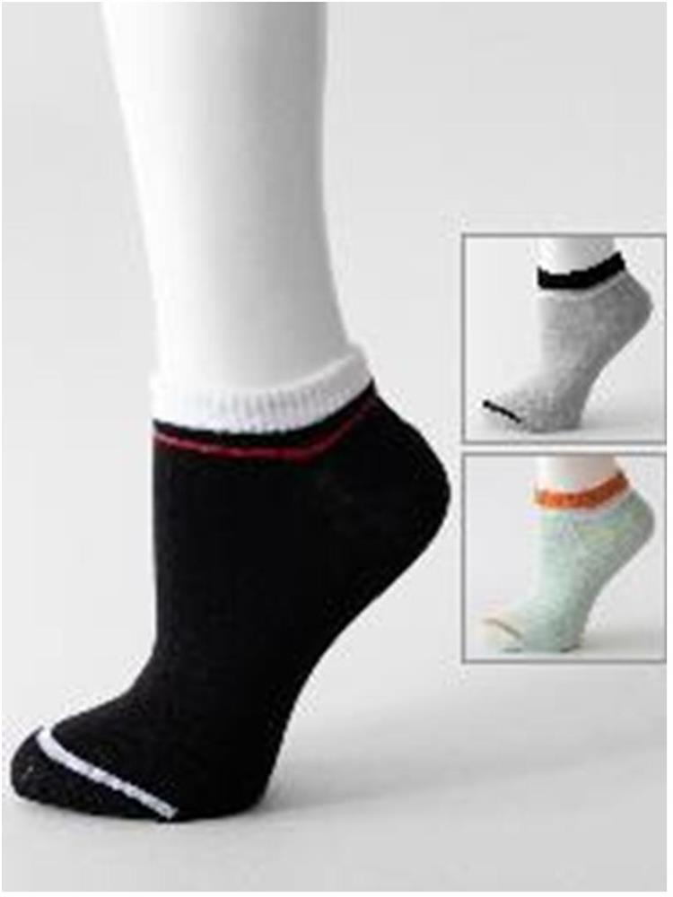 Носки женские ойман р.25 спорт в ассортименте vn362
