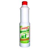 Средство чистящее Санокс-гель 750мл