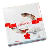 Конфеты Raffaello 240г т-24 Ferrero