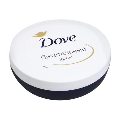 Крем Dove 150мл интенсивный увлажняющий
