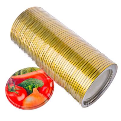 Крышки для консервирования эжк 18 ско 1-82 50шт уралско