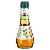 Уксус Кинто 250мл 5% яблочный ст/б