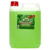 Жидкое мыло Русские травы 5л яблоневый цвет перламутровое