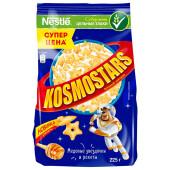 Готовый завтрак Kosmostars 225г медовый м/уп. Nestle