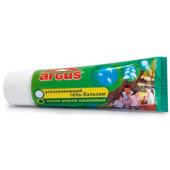 Гель-бальзам  Argus после укусов насекомых 50г успокаивающий с охлаждающим эффектом