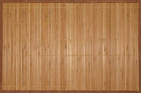 Салфетка 30*45см бамбук cg-b23/1-bp48su01-1