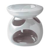 Аромалампа для бани и сауны магнолия Банные Штучки 40227