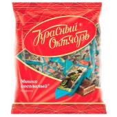 Конфеты Мишка косолапый 200г Красный Октябрь