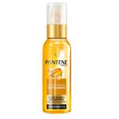 Масло для волос Pantene 100мл интенсивное восстановление