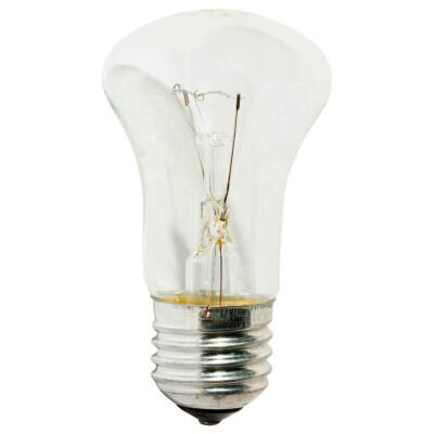 Лампа накаливания лон 95w е27