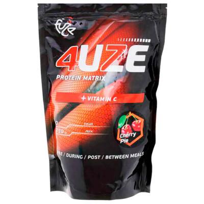 Смесь Fuze 47% 750г вишневый пирог