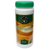 Клетчатка пшеничная омега 3/6 пэт 180г