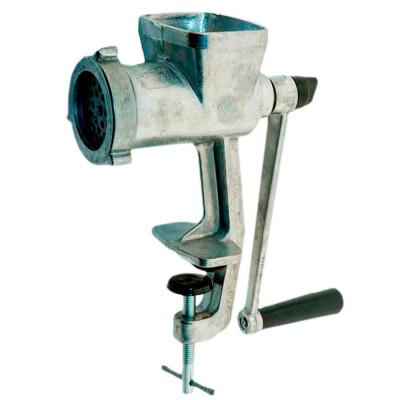 Мясорубка механическая короб ма-с