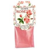 Саше ароматическое Новая Заря 20г роза