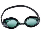 Очки для плавания Bestway черные 21085