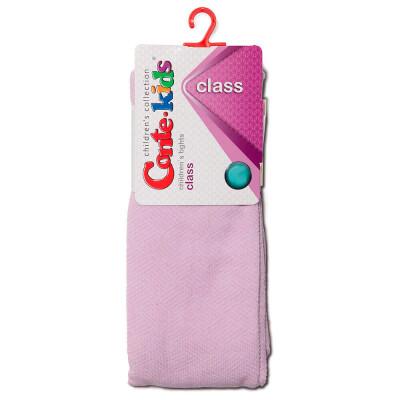 Колготки детские Conte класс р.92-98 сиреневый 7с-31сп