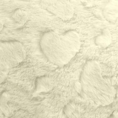 Плед Save&Soft кремовый 180*220 см pv 001