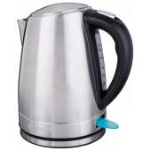 Чайник электрический Hottek стекло ht-960-002 1,7л