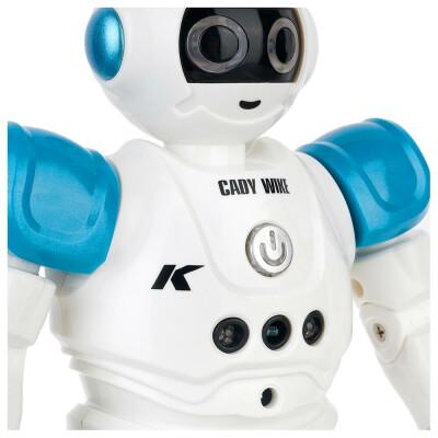 Робот интерактивный OCIE с пультом ду 1csc20004009