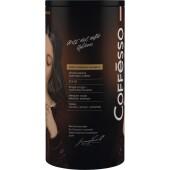 Кофе Coffesso 250г Colombia сингл ориджин зерно ж/б