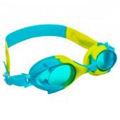 Очки для плавания Bradex детские de 0374
