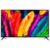 Телевизор LED DEXP F40 101см