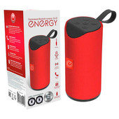 Портативная колонка Energy