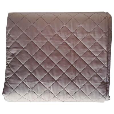 Покрывало Save&Soft светло розовый 220x240см