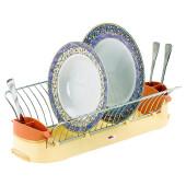 Сушилка для посуды и столовых приборов флай