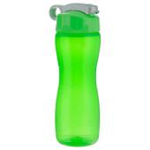Бутылка д/воды 0,645 л система 590