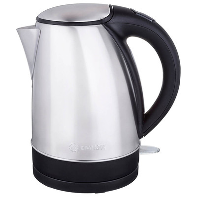 Чайник Hottek HT-960-203