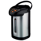 Термопот Hottek HT-973-202 3,5 л