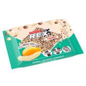 Хлебцы протеино-злаковые ProteinRex 55г тайская дыня