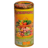 Крышки для консервирования эжк 20 ско 1-82 50шт Тамбовчанка
