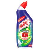 Средство для туалета Harpic Power Plus 700мл Лесная свежесть